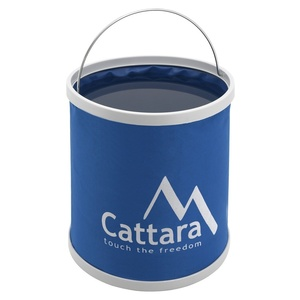 Behälter  Wasser Cattara klappbar 9 L