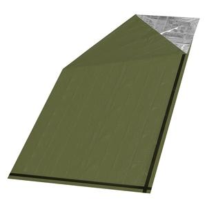 Isotherm Folie Cattara SOS green Rolle 200x92cm, Cattara