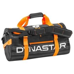 Tasche Dynastar SPEED DUFFEL 50L DKFB101, Dynastar