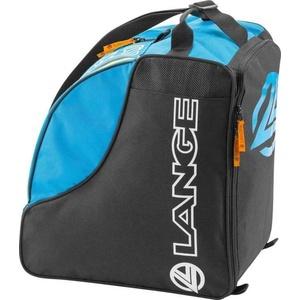 Bag Lange MEDIUM BOOT BAG LKFB109, Lange