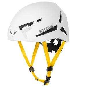 Helm Salewa VEGA 2297-0010, Salewa