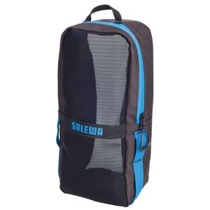 Tasche  Steigeisen Salewa GEAR BAG 2516-0905, Salewa