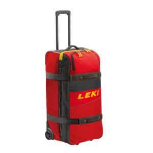 Tasche LEKI Travel Trolley 363620006, Leki