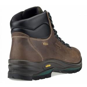 Schuhe Grisport Trecker 40, Grisport