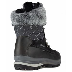 Damen Schuhe Grisport Fiona, Grisport