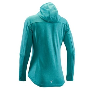 Damen Sweatshirt Silvini Divera WJ1311 ocean, Silvini