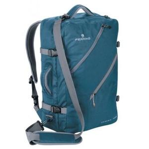 Reisen Tasche Ferrino TIKAL 40 blue 72610AB, Ferrino