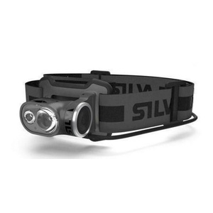 Stirnlampe Silva Cross Trail 3 37537, Silva