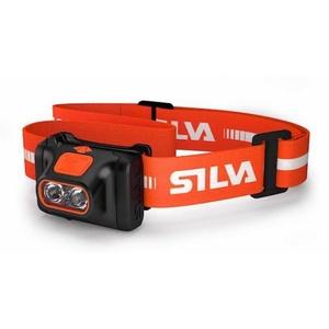 Stirnlampe Silva Scout 37695, Silva
