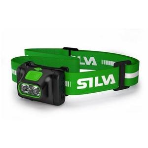 Stirnlampe Silva Scout X 37694, Silva