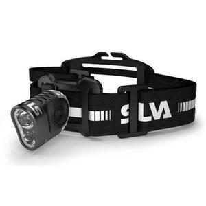 Stirnlampe Silva Trail Speed 3XT 37637, Silva