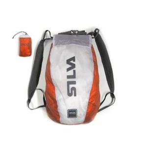 Rucksack SILVA Carry Dry 15 L 37675, Silva