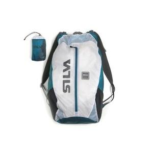 Rucksack SILVA Carry Dry 23 L 37676, Silva