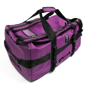 Tasche SILVA 75 Duffel Bag purple 56585-375, Silva