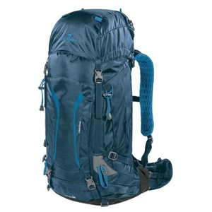 Tourist Rucksack Ferrino Finisterre 38 NEW blue 75734HBB, Ferrino