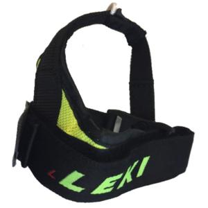 Tab LEKI Trigger S Vario öse ML-XL yellow 886551112, Leki