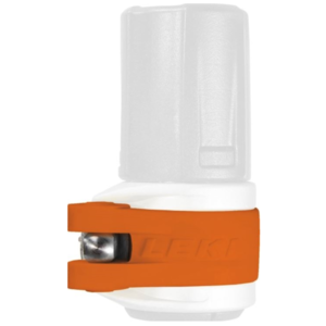 Separate hebel LEKI SpeedLock 2 für 14/12mm Orange 880680119, Leki
