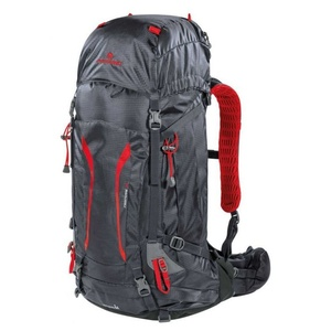 Tourist Rucksack Ferrino Finisterre 38 NEW black 75734HCC, Ferrino