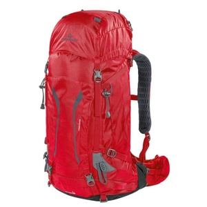 Tourist Rucksack Ferrino Finisterre 38 NEW red 75734HRR, Ferrino