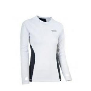 Damen Thermo T-Shirt NORDBLANC NBBLD2236_BLS, Nordblanc