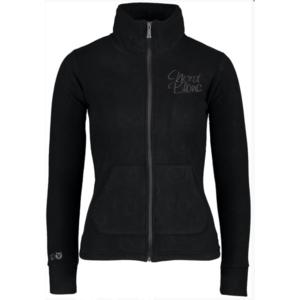 Damen Sweatshirt NORDBLANC Candy NBFLF3305_CRN, Nordblanc