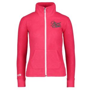 Damen Sweatshirt NORDBLANC Candy NBFLF3305_RZO, Nordblanc