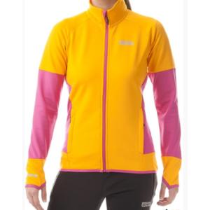 Damen Sweatshirt NORDBLANC Lust NBFLF5868_BEB, Nordblanc