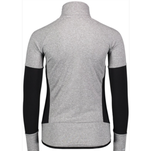 Damen Sweatshirt NORDBLANC Lust NBFLF5868_TYM, Nordblanc