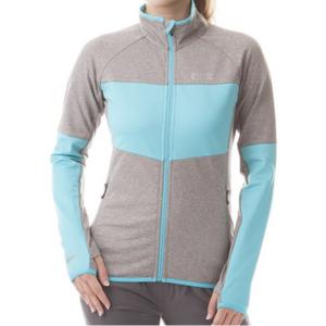 Damen Sweatshirt NORDBLANC Günstling NBFLF5870_TYM, Nordblanc
