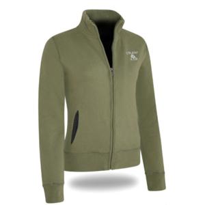 Damen Sweatshirt NORDBLANC NBSLS1884_JOZ, Nordblanc