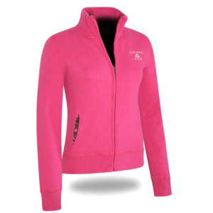 Damen Sweatshirt NORDBLANC NBSLS1884_RZT, Nordblanc