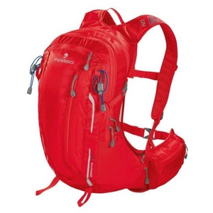 Rucksack Ferrino Zephyr 17+3 red NEW, Ferrino