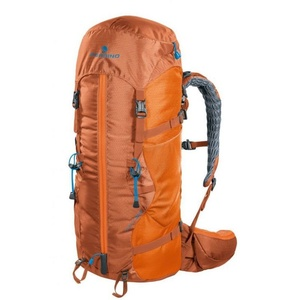 Rucksack Ferrino Triolet 32+5 orange 75581GAA, Ferrino