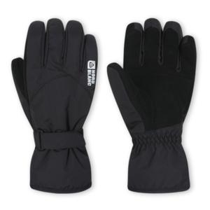 Damen Handschuhe NORDBLANC NBWG2857_CRN, Nordblanc