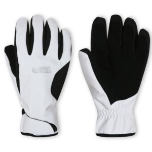 Damen Handschuhe NORDBLANC NBWG2859_BLA, Nordblanc