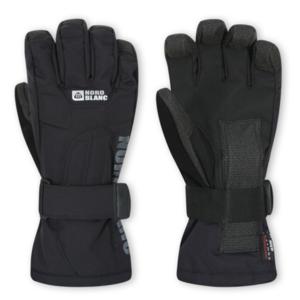 Damen Handschuhe NORDBLANC NBWG2933_CRN, Nordblanc