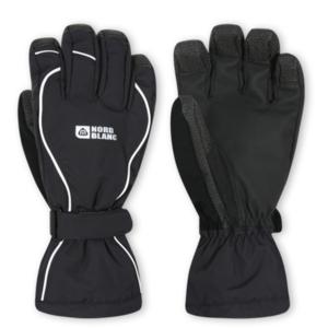 Damen Handschuhe NORDBLANC NBWG2934_CRN, Nordblanc