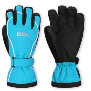 Damen Handschuhe NORDBLANC NBWG2934_GHM, Nordblanc