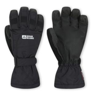 Damen Handschuhe NORDBLANC NBWG2936_CRN, Nordblanc
