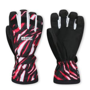Damen Handschuhe NORDBLANC NBWG2936_CRR, Nordblanc
