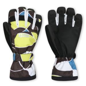 Damen Handschuhe NORDBLANC NBWG2936_HJZ, Nordblanc
