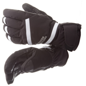 Handschuhe NORDBLANC Wirklich NBWG5976_CRB, Nordblanc