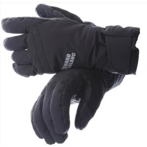 Handschuhe NORDBLANC Wirklich NBWG5976_CRN, Nordblanc