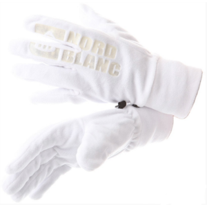 Damen Handschuhe NORDBLANC Necessary, Nordblanc