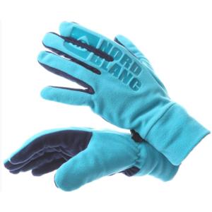 Damen Handschuhe NORDBLANC Necessary NBWG5979_BMO, Nordblanc