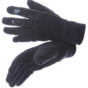 Damen Handschuhe NORDBLANC Necessary NBWG5979_CRN, Nordblanc