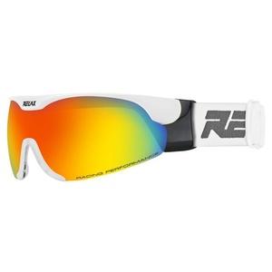 Ski Brille Relax CROSS HTG34K, Relax