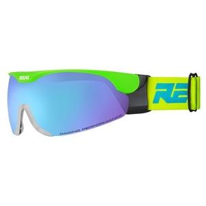 Ski Brille Relax CROSS HTG34J, Relax