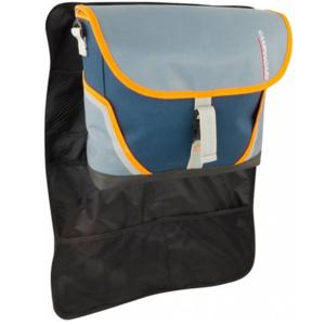 Tasche   Campingaz Tropic Car Seat Kühltasche, Campingaz