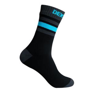 Socken DexShell Ultra Dri Sport Sock, DexShell